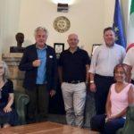 FAI i Luoghi del Cuore 2020 la Cripta del Duomo di Messina al 14° posto