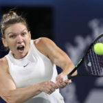 Tennis: Internazionali Palermo, Halep conferma presenza