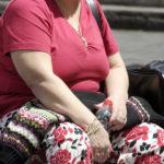 Sedentari e mangiano male, 4 italiani su 10 in lotta col peso
