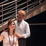 XIV Edizione del Festival Nazionale Luigi Pirandello