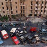 Borsellino: a 28 anni strage manca 'pezzo di verità'