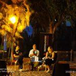 Milazzo, la Fidapa presenta libro di Antonio Pergolizzi