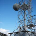 Ginostra più sicura, Regione potenzia rete di comunicazione dati