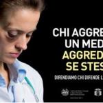 Violenza contro gli operatori sanitari, il Senato approva il Disegno di Legge