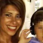 Dj morta, conclusa l'autopsia su Viviana Parisi: cosa è emerso