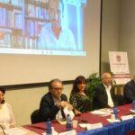 Lo sbarco in Sicilia: incontro con l'autore Alfonso Lo Cascio
