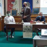 La Valle del Mela tra storia e propaganda: conversazioni presso il Rotary Club San Filippo del Mela
