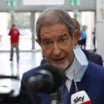 Governo Musumeci approva il piano Covid per 278 mln