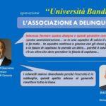 Università di Catania, chiesto giudizio di 8 prof e 2 ex rettori