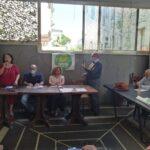 Elezioni/ I Verdi Sicilia aderiscono al progetto dell'avv. Adele Roselli
