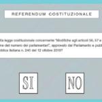 Elezioni regionali, comunali e referendum, tutto quello che c'è da sapere