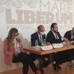 Geopolitica, cultura, ambiente: ecco come sarà l'Europa post Covid. A Catania la quarta edizione del Festival Mare Liberum
