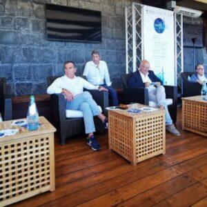 Messina riparte/ Musica e Cinema al Marina del Nettuno