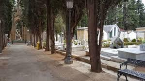 Business delle tombe, 27 indagati per mercato delle sepolture