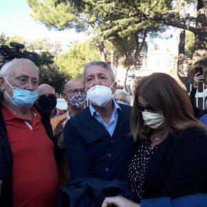 Ballottaggi: Micciché nuovo sindaco di Agrigento con il 60%