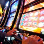 Ars approva legge contro disturbo gioco d'azzardo