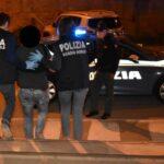 Disabile violentata: arrestato operatore sanitario