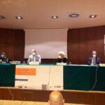 Messina/ Caronte &Tourist assegna borse di studio agli studenti più meritevoli dell'Ittl Caio Duilio