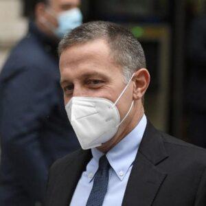 Massimo Giannini, il covid e la tragedia da non emarginare nell'oblio