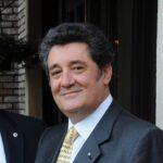 Gianfilippo Muscianisi presidente del Comitato dei Past Governatori