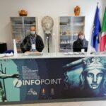 Città Metropolitana e Comune di Messina, si avvia il servizio di gestione congiunta degli InfoPoint Turistici