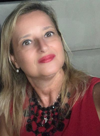 Importanti progetti editoriali per la prof. Antonietta Micali