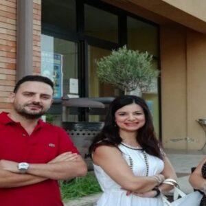 San Filippo del Mela/ Consiglieri chiedono al sindaco report quotidiano sull'emergenza Covid 19