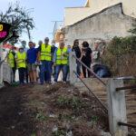 Il Rotary di San Filippo del Mela partecipa al WORLD CLEANUP DAY 2020