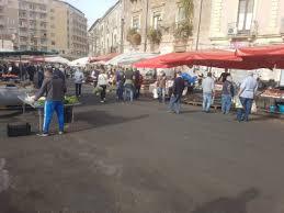 Nuovo Dpcm e lockdown: Asnali regione Sicilia a sostegno delle categorie a rischio crisi economica