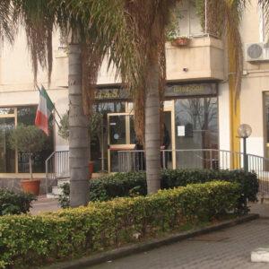 MILAZZO/ NOTA DELL'AIAS SUL CASO DI POSITIVITA' AL COVID DI UN OPERATORE: