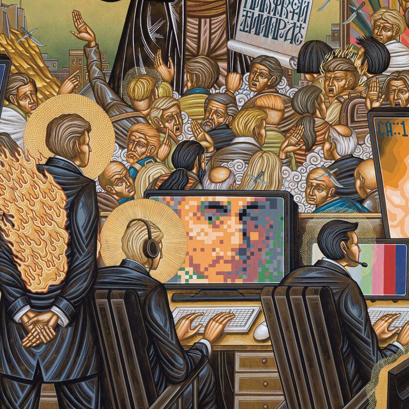 """ARTISTI DI SICILIA E GRECIA GEMELLATI NEL PROGETTO  """"WAAG – WE ARE ALL GREEKS!'"""